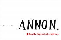 ANNON