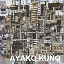 KUNO metalworks