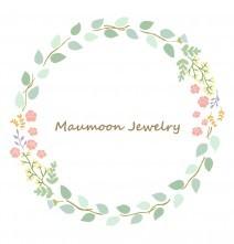 Maumoon Jewelry