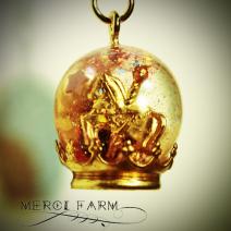merci farm