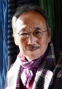 リウ・ミセキ