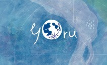 yoru0524