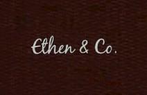 Ethen&Co.