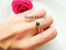 swaro factory