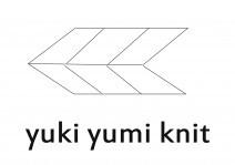 yuki yumi knit