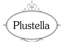 Plustella