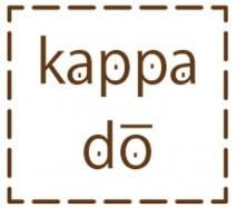 kappa-do