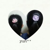 yuri**