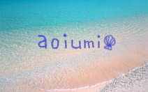 aoiumi