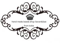Seven&Sea