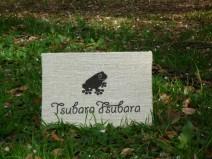 Tsubara Tsubara