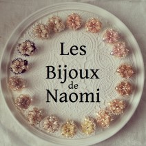 LesBijouxdeNaomi