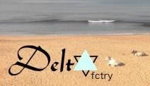 DeltA_fctry