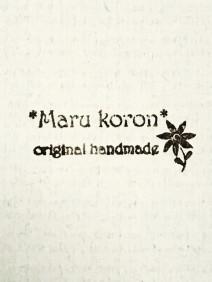 Maru koron〜まるころん