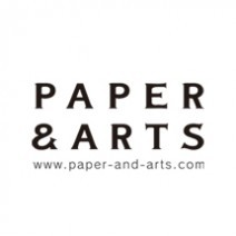 PAPER AND ARTS