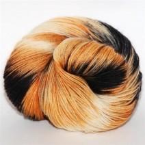 edel knit