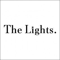 Thelights.