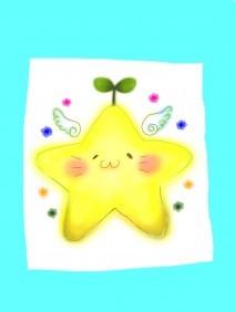 星植 ねこ