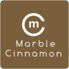 Marble Cinnamon
