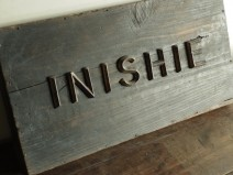 INISHIE