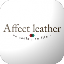 Affect leather