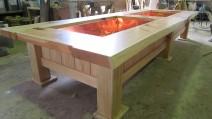 まるき銘木工芸
