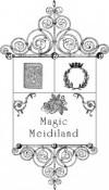 Magic Meidiland