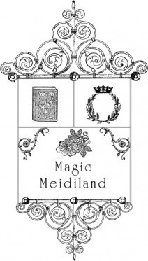 Magic Meidiland