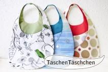TaschenT