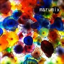 marumix