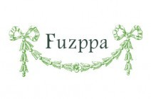 Fuzppa