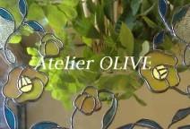 Atelier OLIVE