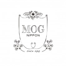 MOG NIPPON