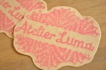 Atelier Luma