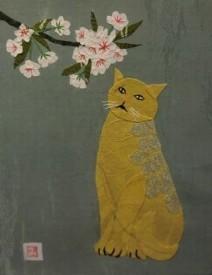石田美佐枝