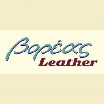 Boreas Leather