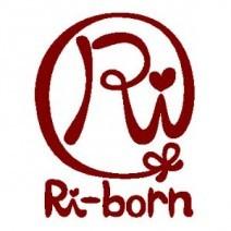 Ri-born