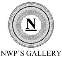 N.W.P