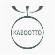 KABOOTTO