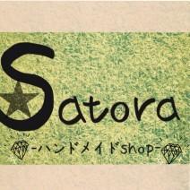 satora