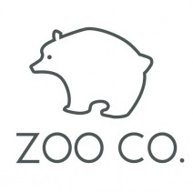 Zoo Co.(ズーコ)
