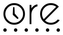 ore design