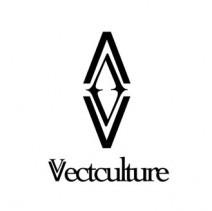 Vectculture