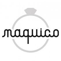maquico