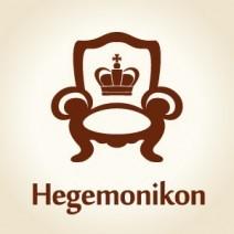 Hegemonikon