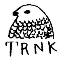 絵と木工のトリノコ