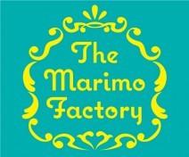 TheMarimoFactory