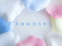 Kawasei