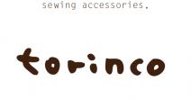 torinco