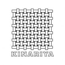 KINARIYA